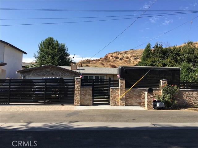 29733 Cromwell Avenue, Val Verde, CA 91384