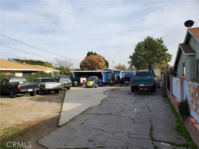 13872 Weidner Street, Pacoima, CA 91331