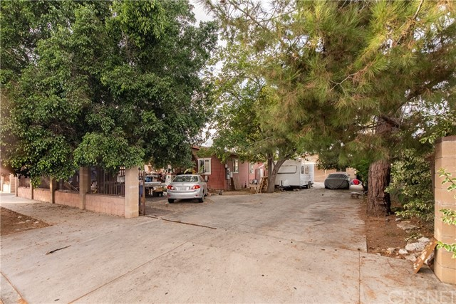 14351 Valerio Street, Van Nuys, CA 91405