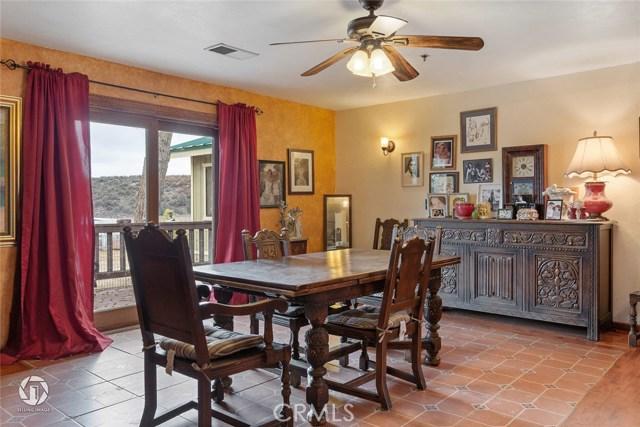 16150 E Mount Lilac Tr, Frazier Park, CA 93225 Photo 17