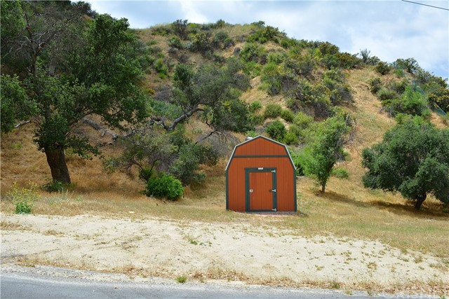 0 Roosevelt, Castaic, CA 91384