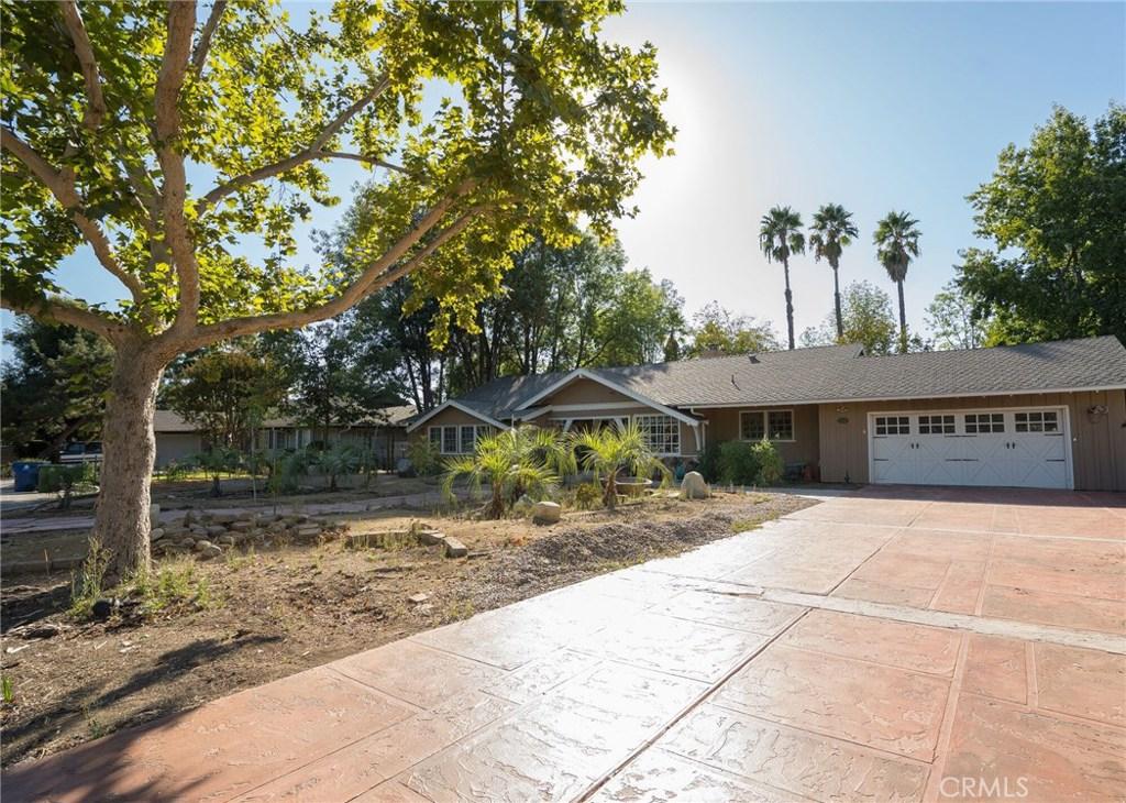 Photo of 10313 CLAIRE Avenue, Northridge, CA 91326