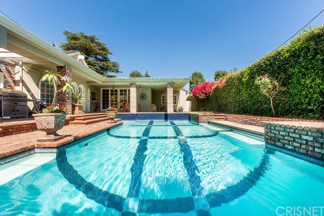 4559 Morella Avenue, Studio City, CA 91607