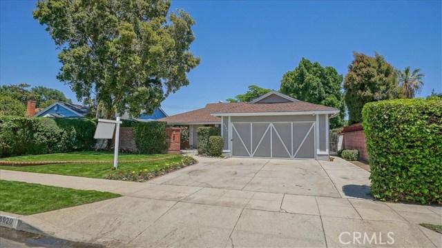 8920 Odessa Avenue, North Hills, CA 91343