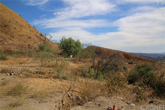 11101 Rayland/Mesa Alta Rd, Kagel Canyon, CA 91342 Photo 1