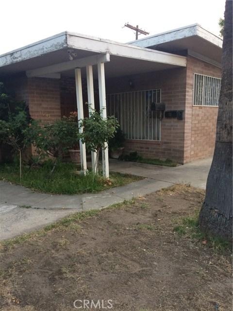 14914 Sylvan Street, Van Nuys, CA 91411