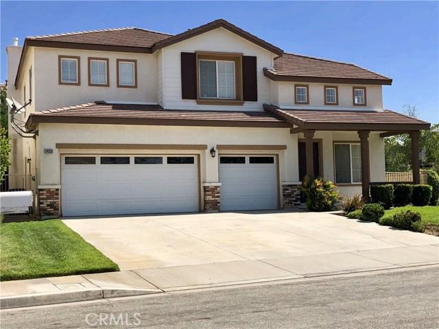 24333 Foxglove Place, Valencia, CA 91354
