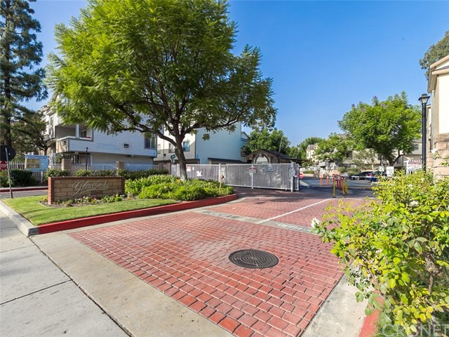 11150 Glenoaks Boulevard 81, Pacoima, CA 91331