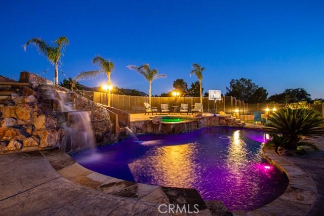 34950 Sweetwater Drive, Agua Dulce, CA 91390
