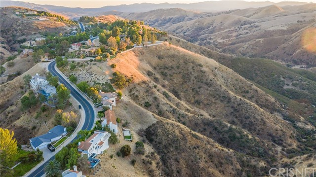 61 Saddlebow Road Bell Canyon, CA 91307