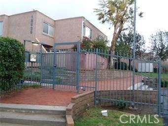 18535 Mayall Street J, Northridge, CA 91324