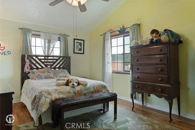 16150 E Mount Lilac Tr, Frazier Park, CA 93225 Photo 25