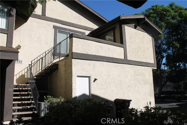 9800 Vesper Avenue 37, Panorama City, CA 91402