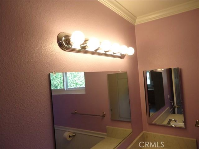6520 Lakeview Dr, Frazier Park, CA 93225 Photo 36