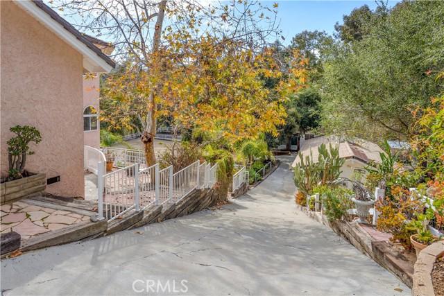 6. 106 Buckskin Road Bell Canyon, CA 91307