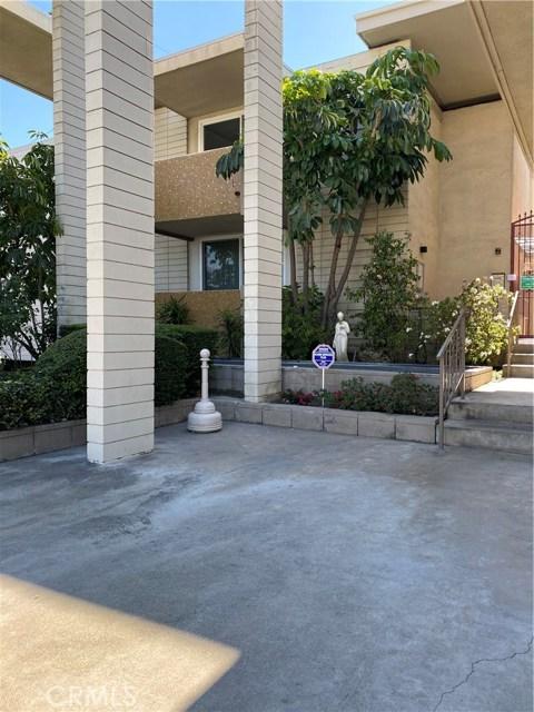 Photo of 1200 W Huntington Drive #25, Arcadia, CA 91007