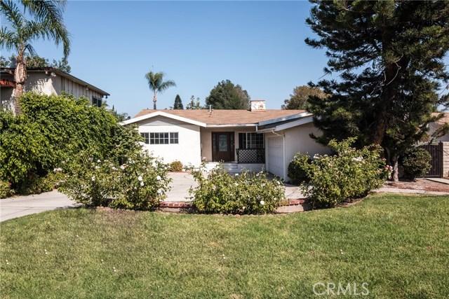 13517 Hartland Street, Valley Glen, CA 91405