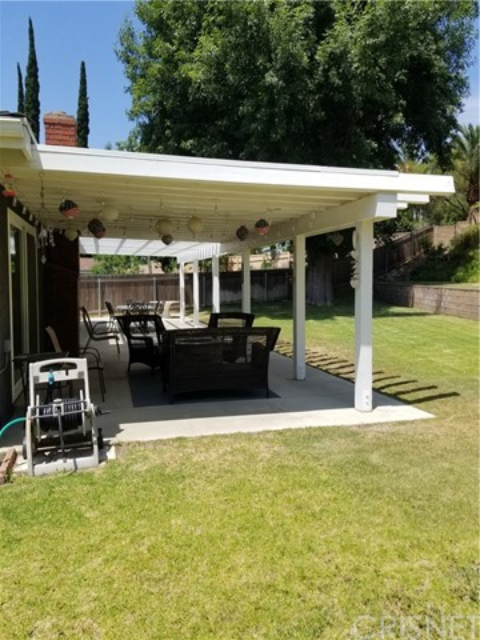 11441 Lemoncrest Av, Lakeview Terrace, CA 91342 Photo 1