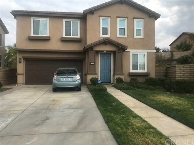 27212 Scotch Pine Place, Canyon Country, CA 91387