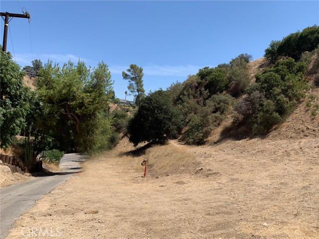 12105 Wildwood Tr, Kagel Canyon, CA 91242 Photo 0