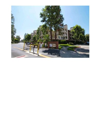 Photo of 5550 Owensmouth Avenue #204, Woodland Hills, CA 91367