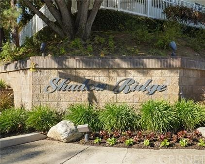 Photo of 640 Indian Oak Lane #106, Oak Park, CA 91377