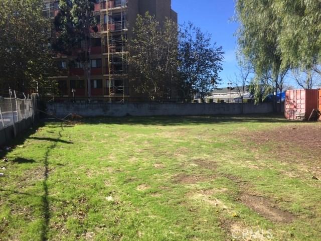 0 Vacant Land, Pacoima, CA 91331