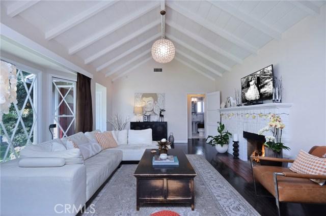 15103 Sutton Street, Sherman Oaks, CA 91403