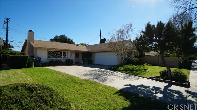 10112 Gerald Avenue, North Hills, CA 91343
