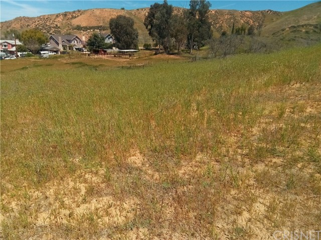0 Cromwell, Val Verde, CA 91384 Photo 5
