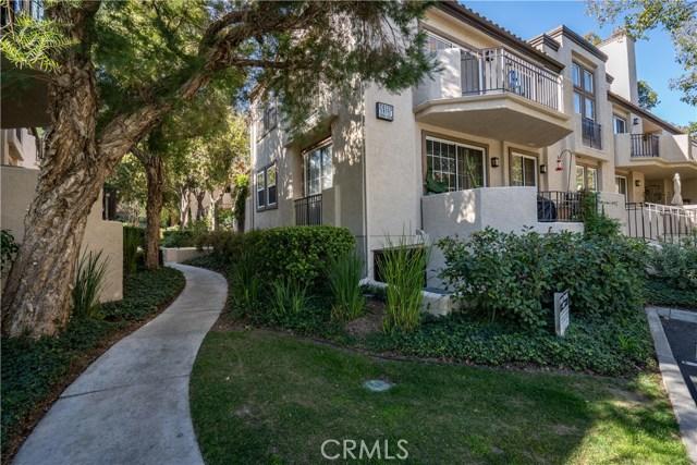 24133 Del Monte Drive 196, Valencia, CA 91355