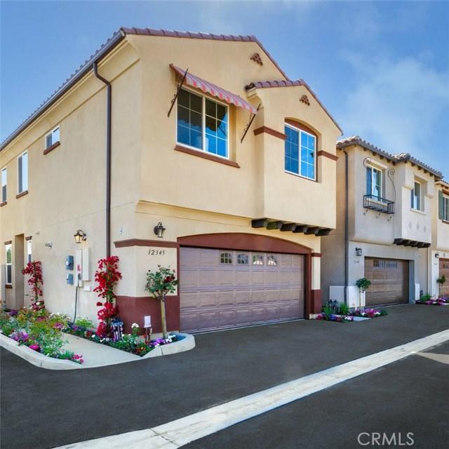 15163 Rachel Lane, Mission Hills (San Fernando), CA 91345
