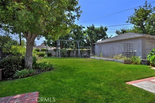 Photo of 13440 Tiara Street, Valley Glen, CA 91401