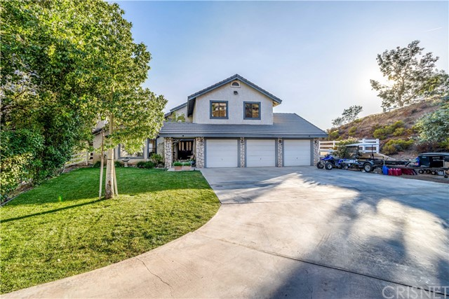 33698 Cattle Creek Rd, Acton, CA 93510 Photo 4