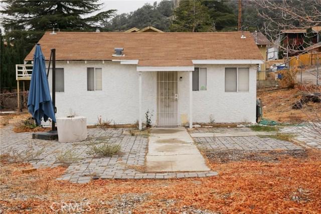 4200 Maple, Frazier Park, CA 93225 Photo 1