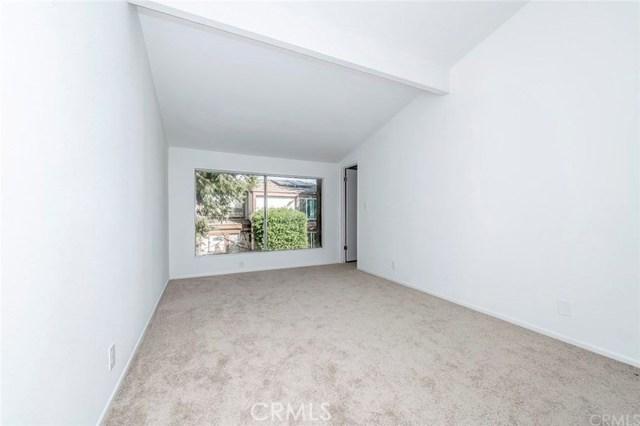 14501 Tupper Street 50, Panorama City, CA 91402