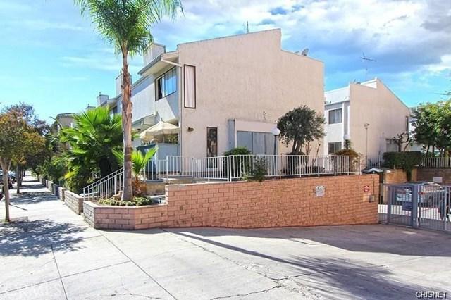 7869 Ventura Canyon Avenue 106, Panorama City, CA 91402