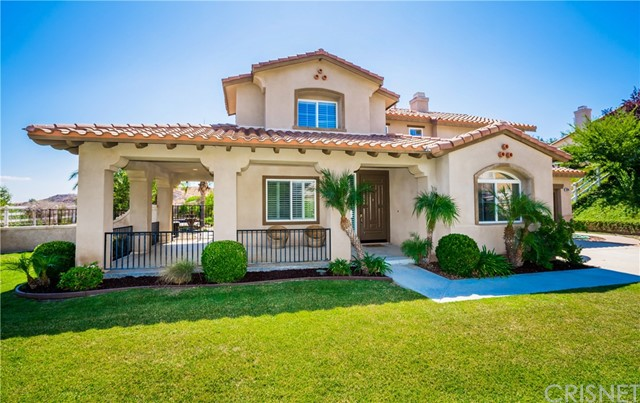 30086 Valley Glen Street, Castaic, CA 91384