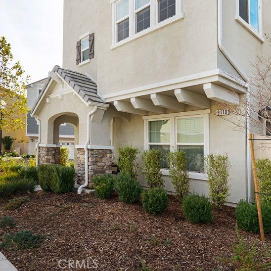 9110 Foster Lane, Chatsworth, CA 91311