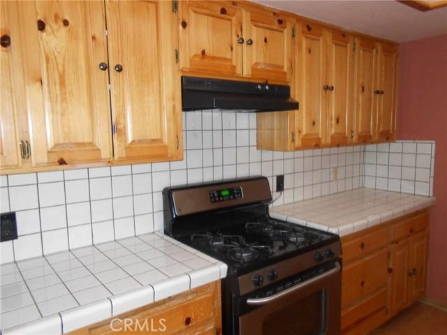 6619 Ivins Dr, Frazier Park, CA 93225 Photo 9
