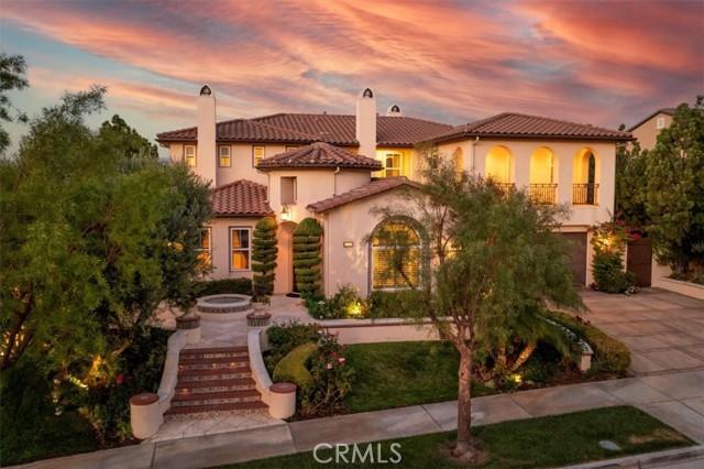 Photo of 26520 Oak Terrace Place, Valencia, CA 91381