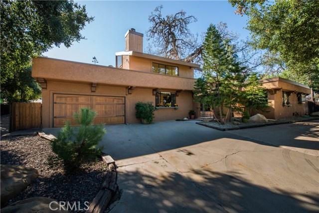 6150 Sylvan Drive, Simi Valley, CA 93063