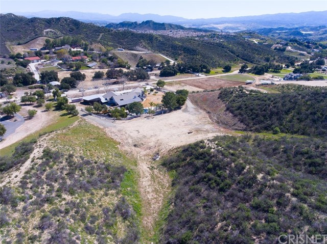 30771 Sloan Canyon Rd, Castaic, CA 91384 Photo 9