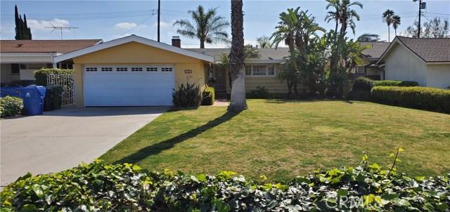 18626 Prairie Street, Northridge, CA 91324