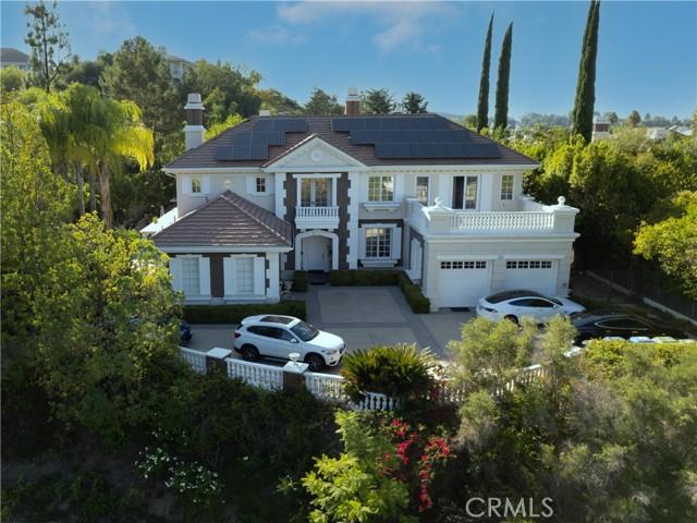 Photo of 3825 Winford Drive, Tarzana, CA 91356