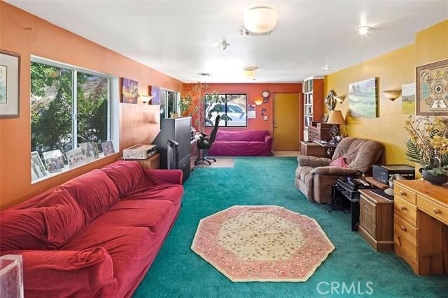 29120 Maryhill Rd, Acton, CA 93510 Photo 14