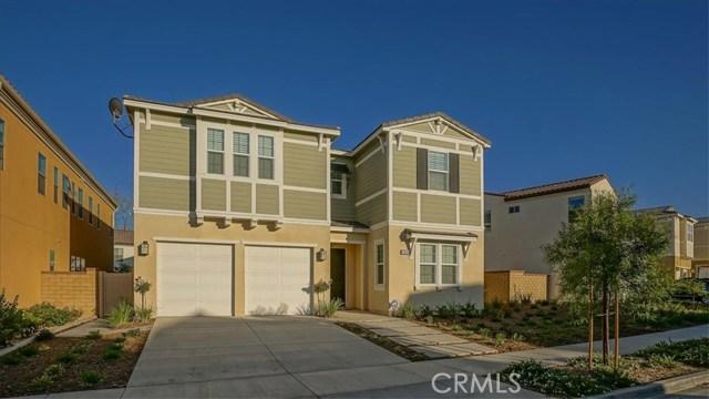 27618 Skylark Lane, Saugus, CA 91350