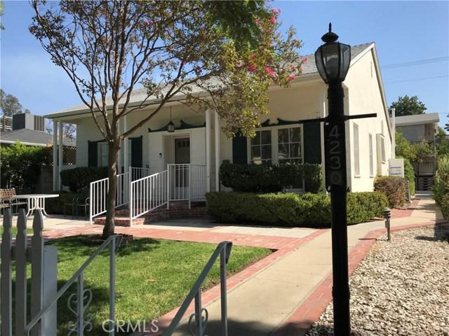 Photo of 4230 Gentry Avenue #A, Studio City, CA 91604