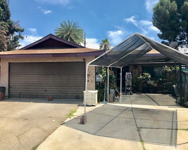 13416 Gager Street, Pacoima, CA 91331