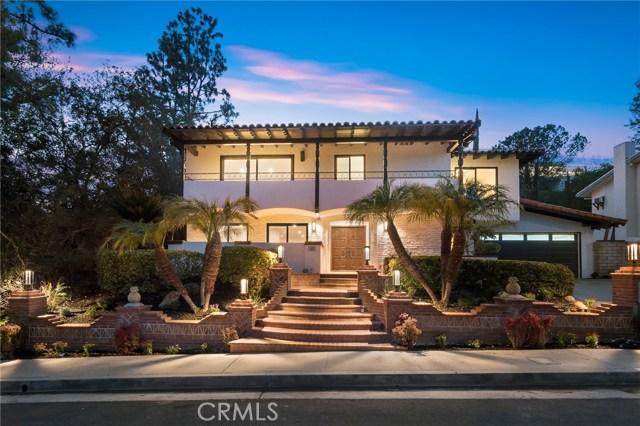 6001 Pat Avenue, Woodland Hills, CA 91367